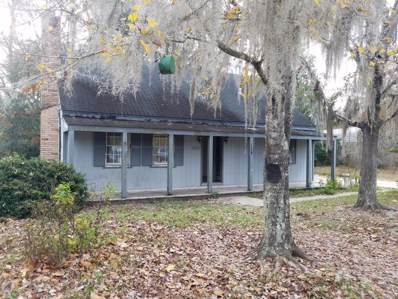 Keystone Heights, FL home for sale located at 5693 Payette Ave, Keystone Heights, FL 32656