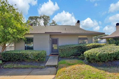 Ponte Vedra Beach, FL home for sale located at 101 Cranes Lake Dr, Ponte Vedra Beach, FL 32082