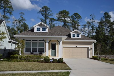 Ponte Vedra Beach, FL home for sale located at 67 Rockhurst Trl, Ponte Vedra Beach, FL 32081