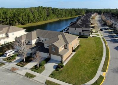14929 Bartram Village Ln, Jacksonville, FL 32258 - #: 1032959
