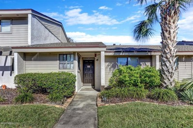 Ponte Vedra Beach, FL home for sale located at 1104 Seahawk Dr, Ponte Vedra Beach, FL 32082