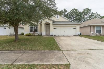 250 Brookchase Ln W, Jacksonville, FL 32225 - #: 1032991