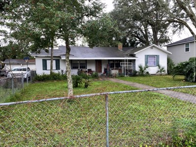 1923 Dean Rd, Jacksonville, FL 32216 - #: 1033010