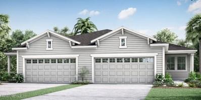 150 Juniper Hills, St Johns, FL 32259 - #: 1033033