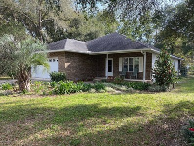 Keystone Heights, FL home for sale located at 635 Pointview Rd, Keystone Heights, FL 32656