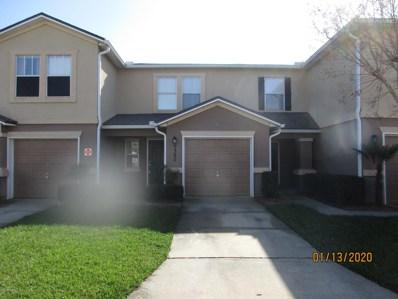 Orange Park, FL home for sale located at 1500 Calming Water Dr UNIT 5302, Orange Park, FL 32003