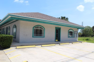 Jacksonville Beach, FL home for sale located at 370 15TH Ave S UNIT 370C, Jacksonville Beach, FL 32250