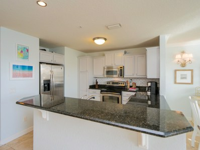 Jacksonville Beach, FL home for sale located at 202 Laguna Villa Blvd UNIT B34, Jacksonville Beach, FL 32250