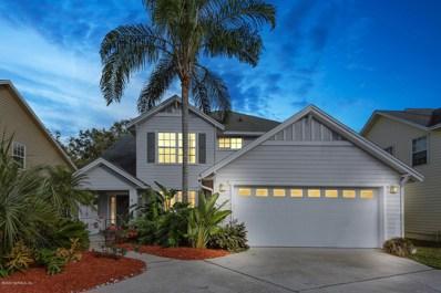Atlantic Beach, FL home for sale located at 1475 Laurel Way, Atlantic Beach, FL 32233