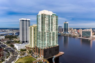 1431 Riverplace Blvd UNIT 3304, Jacksonville, FL 32207 - #: 1033091