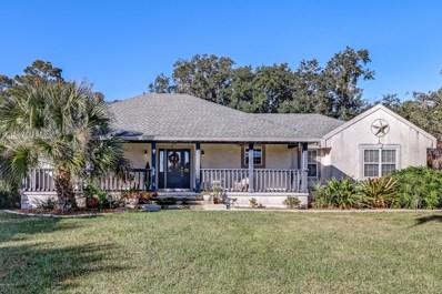 Fernandina Beach, FL home for sale located at 94120 Fiddlers Walk Ln, Fernandina Beach, FL 32034