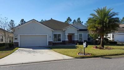 Orange Park, FL home for sale located at 4591 Golf Brook Rd, Orange Park, FL 32065