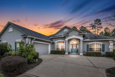 3473 Olympic Dr, Green Cove Springs, FL 32043 - #: 1033116