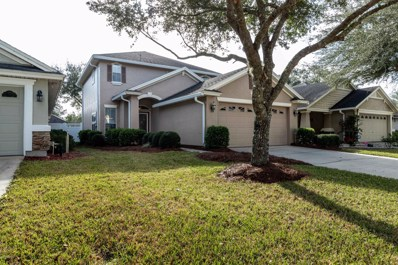 Orange Park, FL home for sale located at 713 Skipping Stone Way, Orange Park, FL 32065