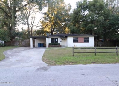 6320 Pinelock Dr, Jacksonville, FL 32211 - #: 1033141