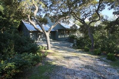 Melrose, FL home for sale located at 113 Gator Trl, Melrose, FL 32666