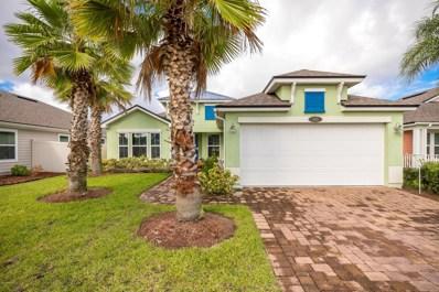 145 Ocean Cay Blvd, St Augustine, FL 32080 - #: 1033163