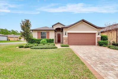 Ponte Vedra, FL home for sale located at 195 Sweet Pine Trl, Ponte Vedra, FL 32081