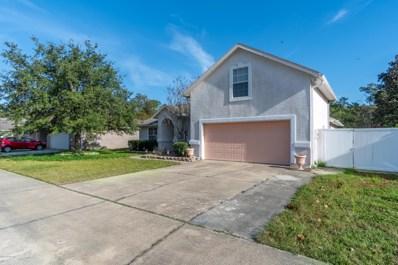 Orange Park, FL home for sale located at 1964 Belhaven Dr, Orange Park, FL 32065