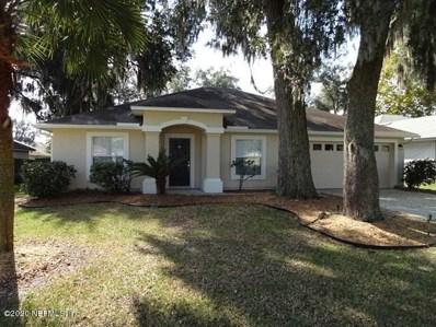 Orange Park, FL home for sale located at 2961 Golden Pond Blvd, Orange Park, FL 32073