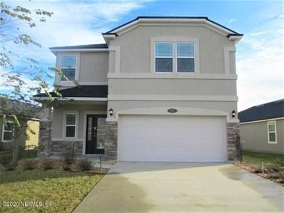 Orange Park, FL home for sale located at 917 Glendale Ln, Orange Park, FL 32065