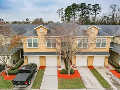 12310 Water Tupelo Rd, Jacksonville, FL 32226 - #: 1033272