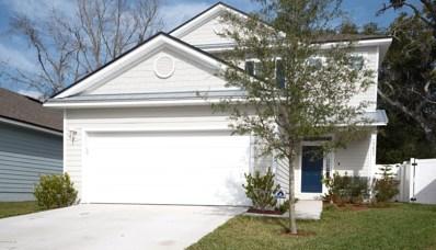 2253 Sandy Bay Ln, Jacksonville, FL 32233 - #: 1033289