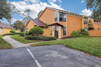 Ponte Vedra Beach, FL home for sale located at 757 Driftwood Cir, Ponte Vedra Beach, FL 32082