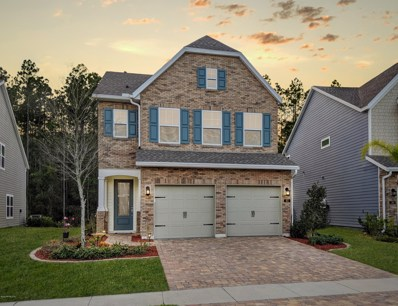 82 Silver Creek Pl, St Augustine, FL 32095 - #: 1033299