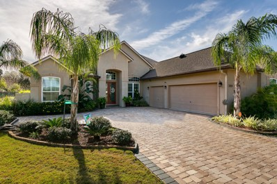 3054 Starratt Creek Dr, Jacksonville, FL 32226 - #: 1033302
