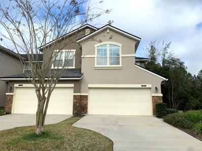 6209 Bartram Village Dr, Jacksonville, FL 32258 - #: 1033313