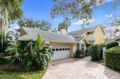 Ponte Vedra Beach, FL home for sale located at 113 Island Dr, Ponte Vedra Beach, FL 32082