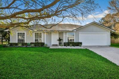 12325 Crystal Creek Ct, Jacksonville, FL 32258 - #: 1033350