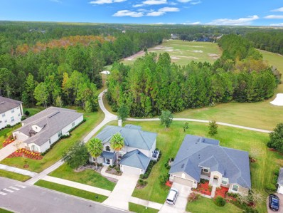 Orange Park, FL home for sale located at 3962 Royal Pines Dr, Orange Park, FL 32065