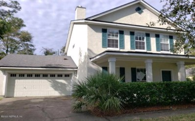 Fernandina Beach, FL home for sale located at 96147 Montego Bay, Fernandina Beach, FL 32034