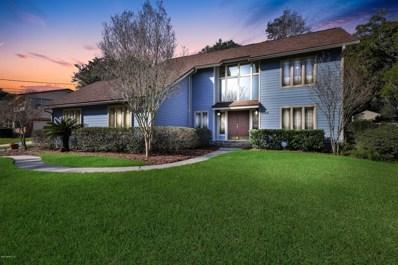 4955 Empire Ave, Jacksonville, FL 32207 - #: 1033374