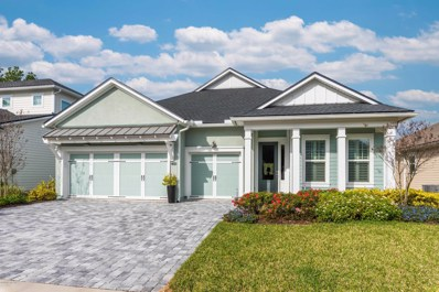 St Johns, FL home for sale located at 198 Freshwater Dr, St Johns, FL 32259