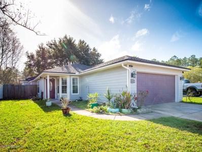 Orange Park, FL home for sale located at 4151 Savannah Glen Blvd, Orange Park, FL 32073
