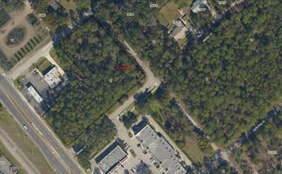 Jacksonville, FL home for sale located at  0 Grand St, Jacksonville, FL 32256