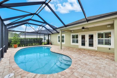 Ponte Vedra, FL home for sale located at 89 Queensland Cir, Ponte Vedra, FL 32081