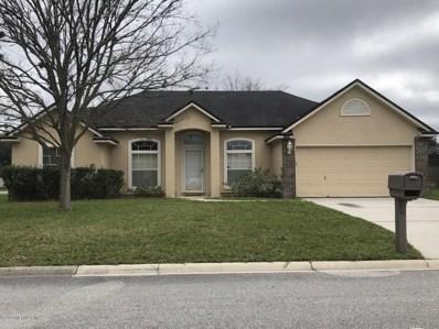 2305 Longmont Dr, Jacksonville, FL 32246 - #: 1033407