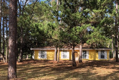 Middleburg, FL home for sale located at 4770 Kangaroo Cir, Middleburg, FL 32068