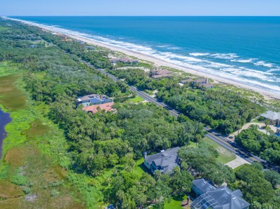 Ponte Vedra Beach, FL home for sale located at 1162 Ponte Vedra Blvd, Ponte Vedra Beach, FL 32082