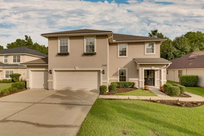 Fleming Island, FL home for sale located at 2060 Belle Grove Trce, Fleming Island, FL 32003