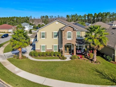 Ponte Vedra, FL home for sale located at 102 Queensland Cir, Ponte Vedra, FL 32081