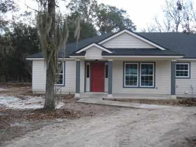 Middleburg, FL home for sale located at 4933 Joan Ave, Middleburg, FL 32068