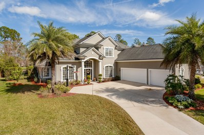1964 Hickory Trace Dr, Fleming Island, FL 32003 - #: 1033484