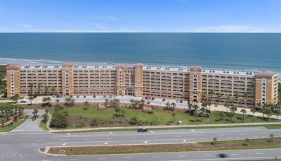 Palm Coast, FL home for sale located at 60 Surfview Dr UNIT 517, Palm Coast, FL 32137