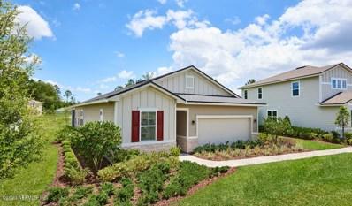 11089 Osprey Hammock Blvd, Jacksonville, FL 32218 - #: 1033497