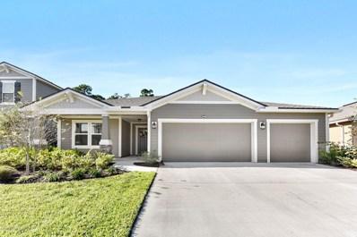 14840 Corklan Branch Cir, Jacksonville, FL 32258 - #: 1033513